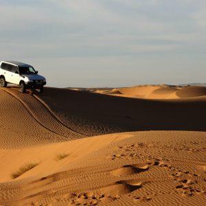 Desierto-de-Marruecos-9-días-2