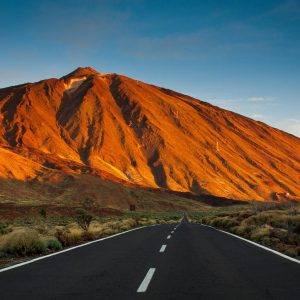 Teide wallpaper 7897-1_0